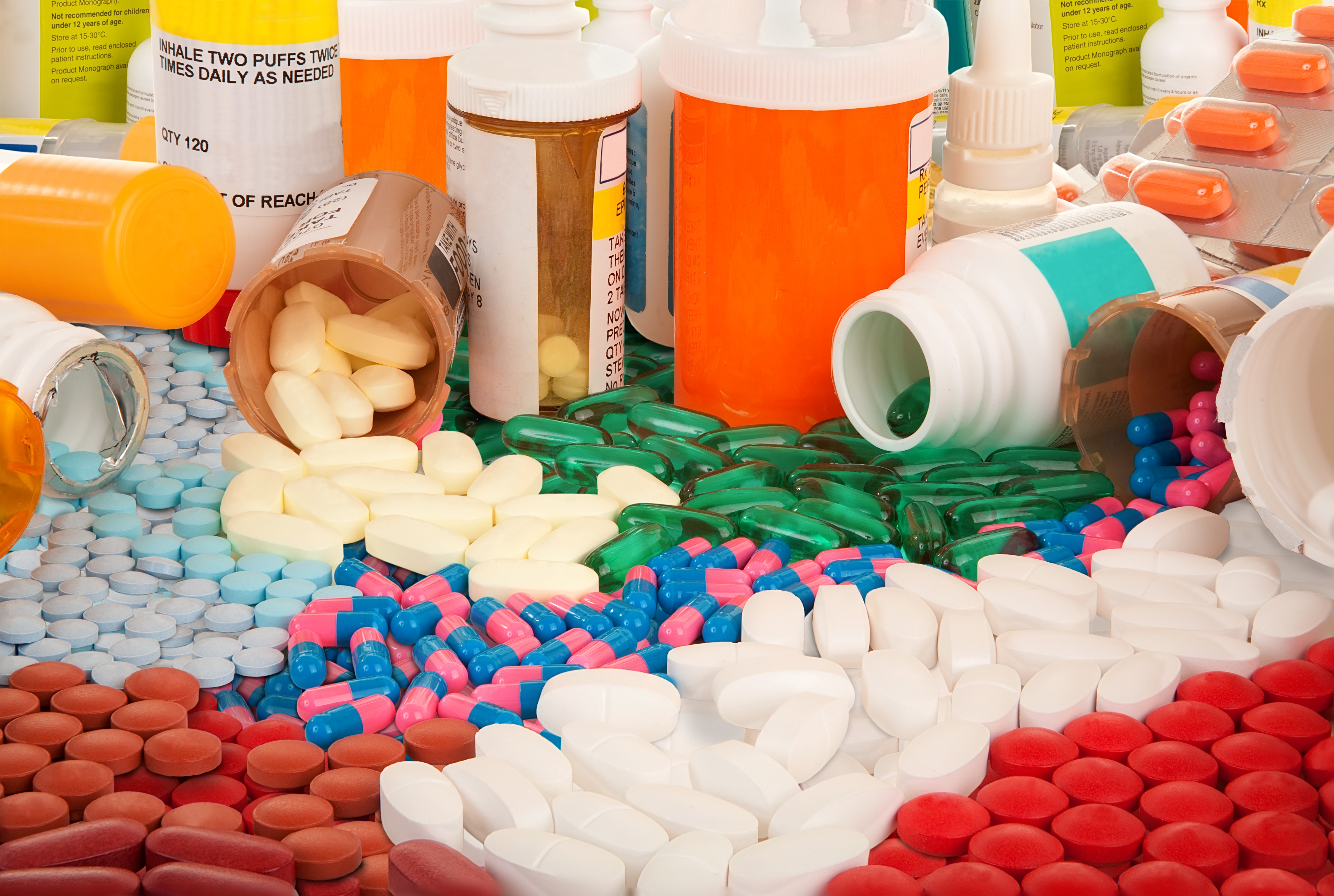The Need For Proper Insulation In Pharmaceutical Packaging